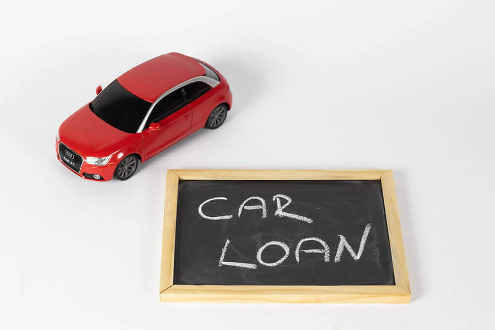 What are Subprime Auto Loans?
